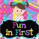 Fun in First